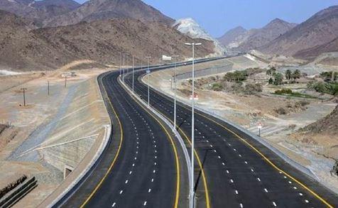 عبور آزمایشی از منطقه یک آزادراه تهران-شمال به مدت 5 روز، اخذ عوارض الکترونیکی است
