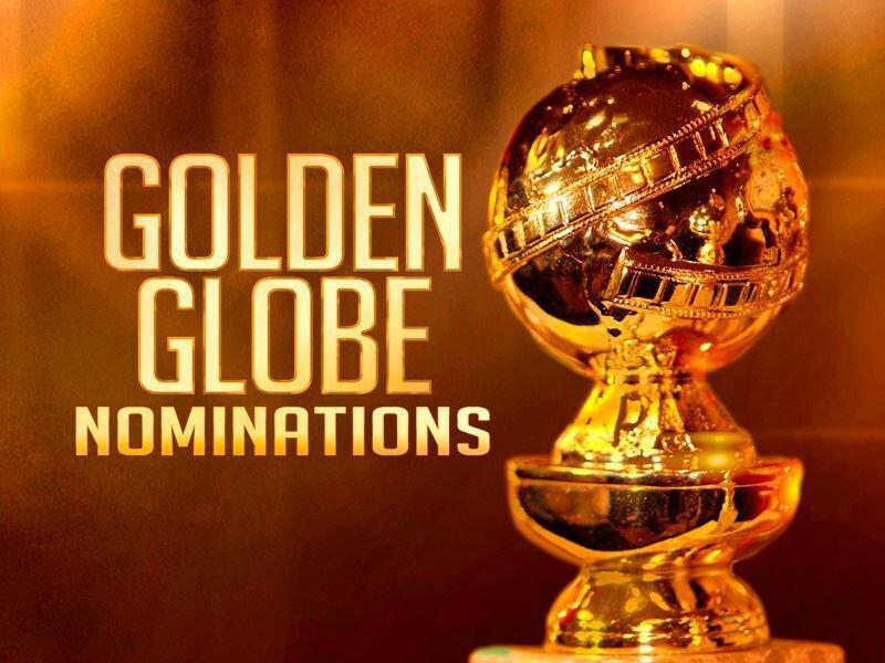 برندگان جوایز گلدن گلوب 2020 ، 1917 جایزه بهترین فیلم را گرفت ، مرد ایرلندی دست خالی برگشت