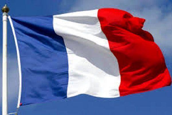 تورم فرانسه 1.5 درصد افزایش پیدا کرد