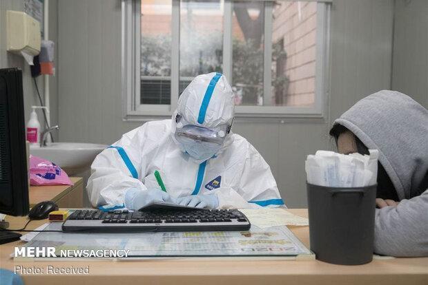 استفاده از فناوری نانو برای مقابله با ویروس کرونا