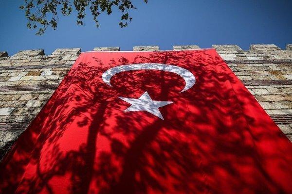 ترکیه ادعای جدیدی را درباره آمار تلفات ارتش سوریه عنوان نمود!