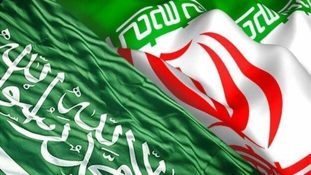 اتهام زنی مقام سعودی به ایران و حزب الله به بهانه سالروز ترور رفیق الحریری