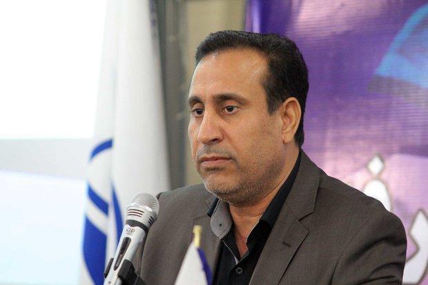 تصمیم گیری شفاف برای عدم انتقال آب خواست مردم خوزستان است