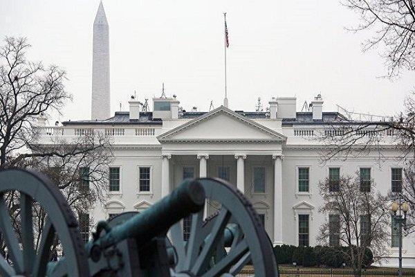 کاخ سفید: بر توافق با طالبان نظارت می کنیم