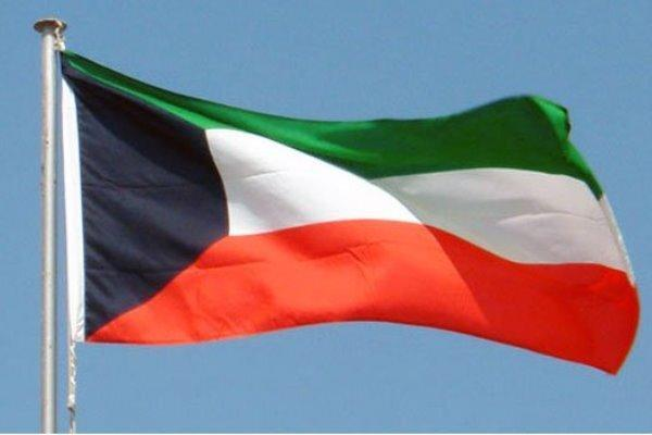 افزایش آمار مبتلایان به ویروس کرونا در کویت