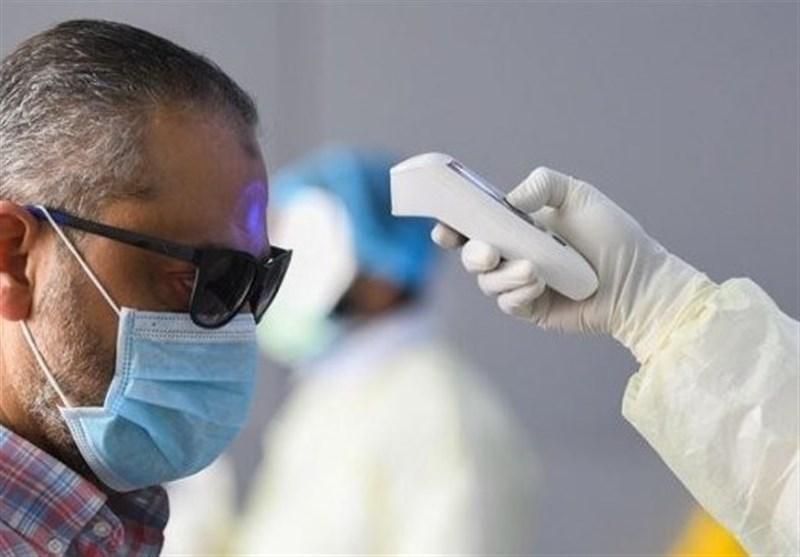 کرونا، ثبت موارد جدید ابتلا در قطر و افزایش آمار مبتلایان به 2376 نفر