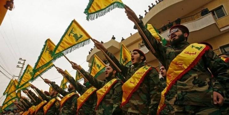 آمریکا یک لبنانی را به اتهام همکاری با حزب الله به 30 ماه حبس محکوم می کند