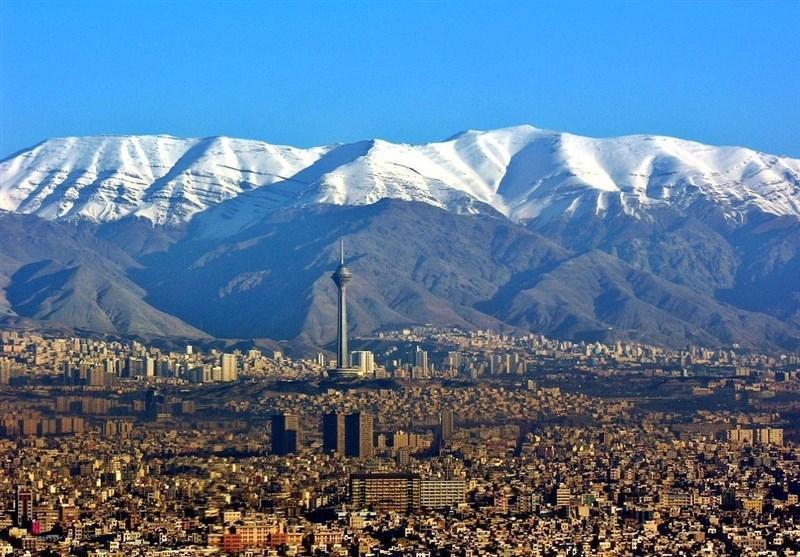 اختلاف قیمت 1میلیارد تومانی آپارتمان 75متری در تهران