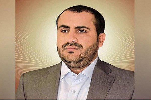 هشدار انصارالله به عربستان درخصوص انتقال کرونا به یمن