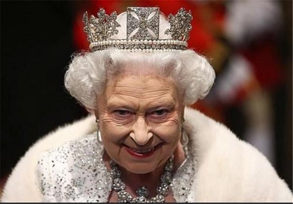 بهشتی برای فرار مالیاتی ملکه انگلیس و نخست وزیر کانادا