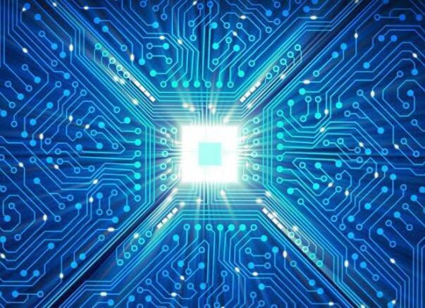 معرفی 10فناوری برتر آینده، از اینترنت غیرقابل هک تا داروهای ضدپیری