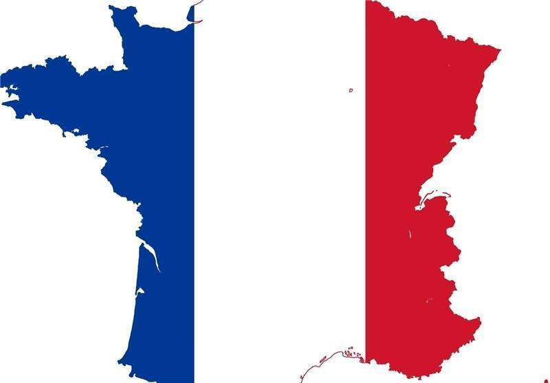 2 کشته و 7 زخمی در حمله با سلاح سرد در فرانسه