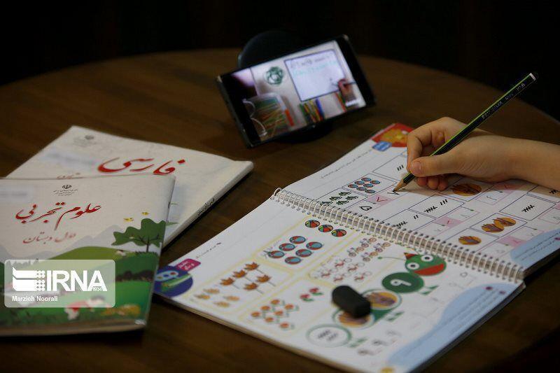 خبرنگاران 77 درصد مدارس لرستان به شبکه شاد دسترسی دارند