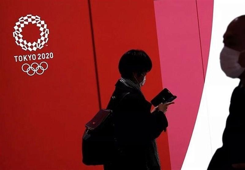 درخواست ژاپن از IOC: صحبت های شینزو آبه را از سایت المپیک حذف کنید