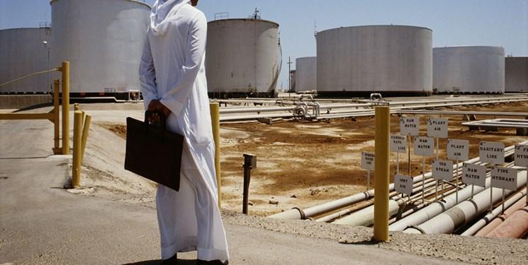 رویترز خبرداد؛ عربستان سعودی در حال آنالیز تهدید های نفتی آمریکاست