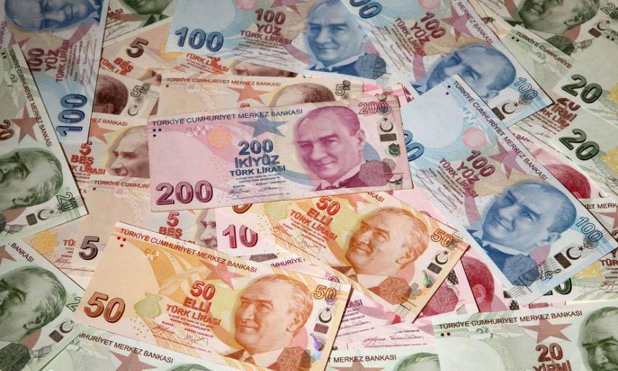 هزینه سفر به وان ترکیه چقدر است ؟ ارزان ترین مقصد ترکیه