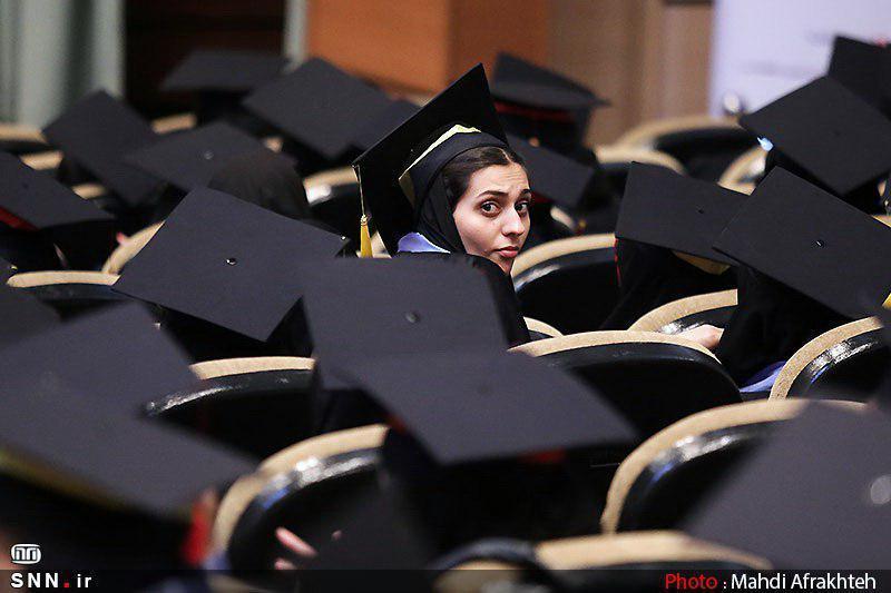 برای انتقال دانشجویان ایرانی به داخل آمادگی داریم