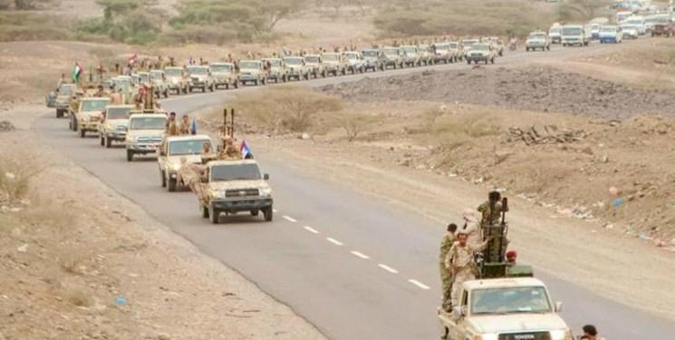 درگیری نظامی متحدان عربستان و امارات در ابین یمن به کجا انجامید؟