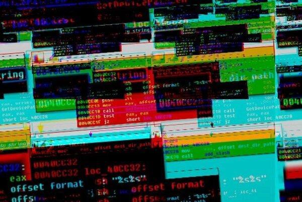 انتشار فهرست خطرناک ترین آسیب پذیری های دنیای مجازی