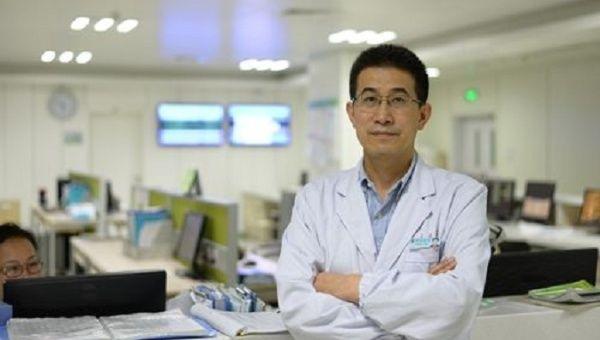 رفتار جدید و مرموز ویروس کرونا در چین