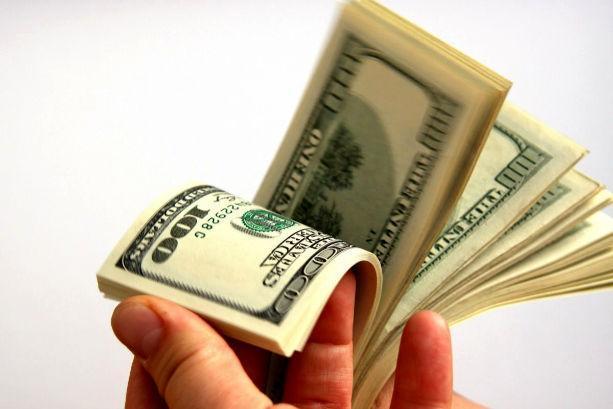 پاندمی کرونا پرده پایانی سیطره دلار بر اقتصادجهان؟