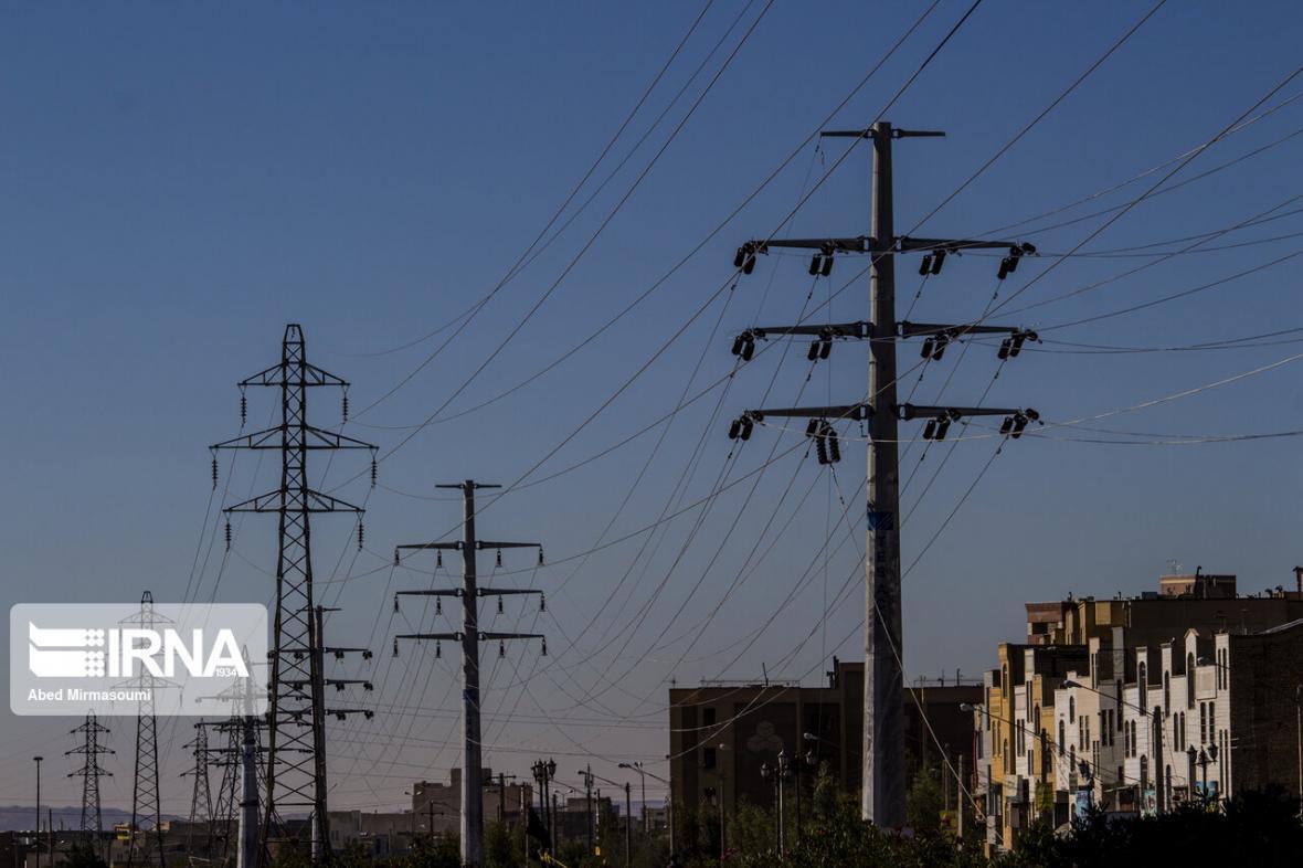 خبرنگاران خدمات برق از مهر امسال غیر حضوری ارائه می شود