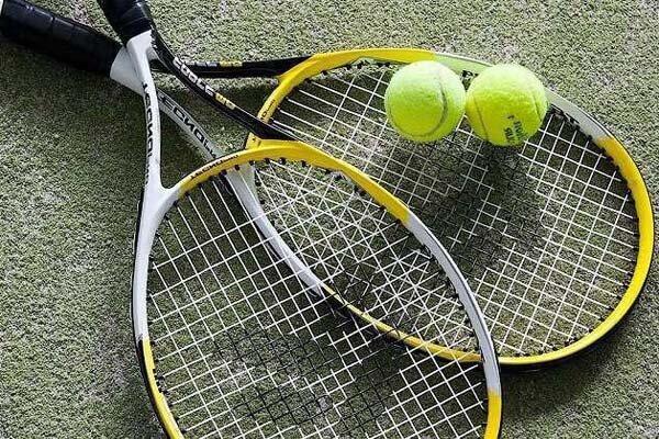 ضیا آذری سرپرست دبیری فدراسیون تنیس شد