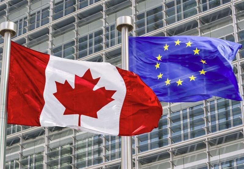 آتش بس بدون قید و شرط؛ خواسته تازه اتحادیه اروپا و کانادا از طالبان