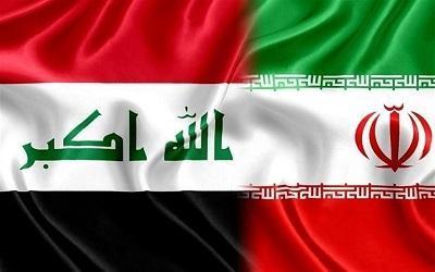 توافق ارزی میان ایران و عراق به مرحله نهایی رسید