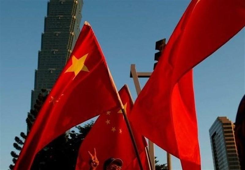 چین چگونه به احیای اقتصاد جهان کمک می کند؟