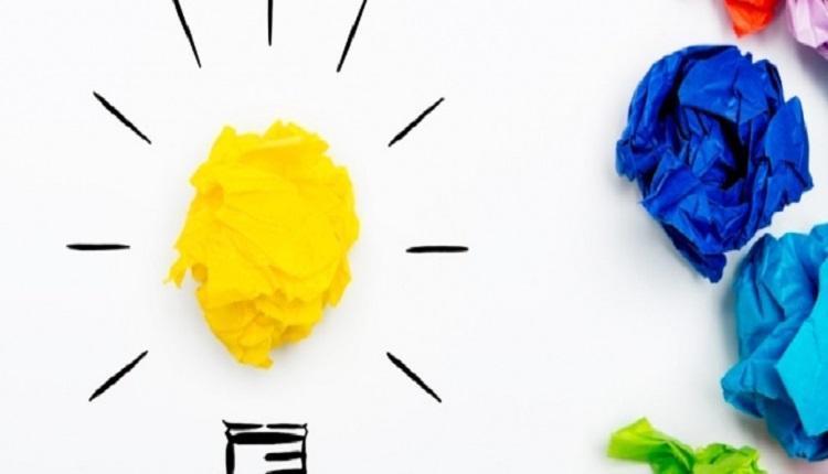 25 ایده برای کسب و کار پاره وقت