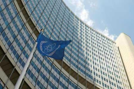 آژانس بین المللی انرژی اتمی از دومین مکان توافق شده با ایران بازرسی کرد