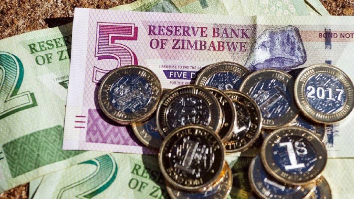 نقش شبه پول در کنترل تورم چیست؟
