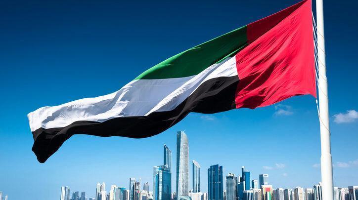 زن انگلیسی جزئیات رسوایی اخلاقی وزیر اماراتی را فاش کرد ، عکس
