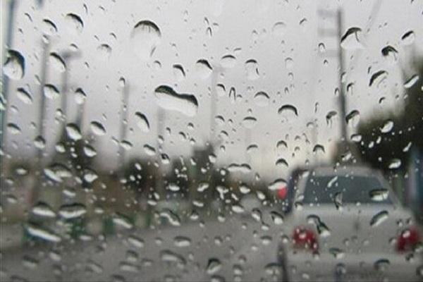 پیش بینی افزایش ابر و احتمال رگبار پراکنده در ارتفاعات پایتخت