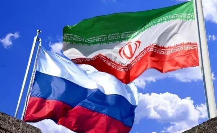 مقامات روسیه درباره انتها تحریم تسلیحاتی ایران چه گفتند؟
