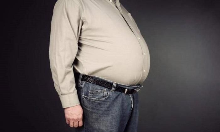 13 خوراکی که چربی شکمتان را زیاد می نماید