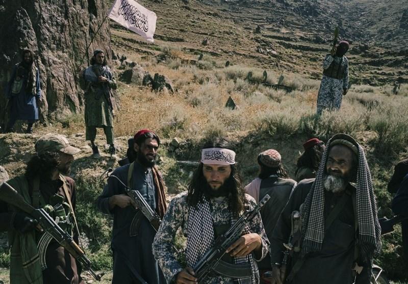 کلورادو اسپرینگز: خروج نیروهای آمریکایی به اقدامات طالبان وابسته است