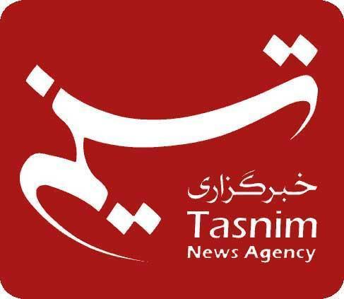 اشرف غنی: دولت افغانستان خواهان صلح است اما طالبان نیت جنگ دارد