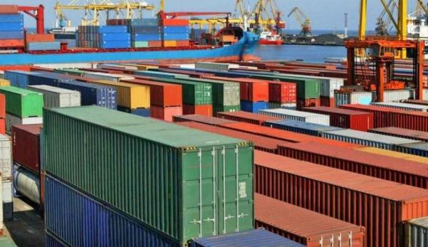 اعلام جزئیا ت تجارت ایران با کشورهای عضو اکو