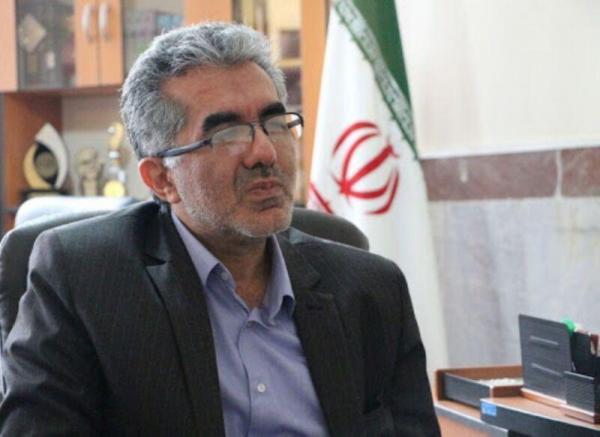 خبرنگاران شرح مدیر کل آموزش و پرورش گلستان در مورد درخواست معلمان شرکتی