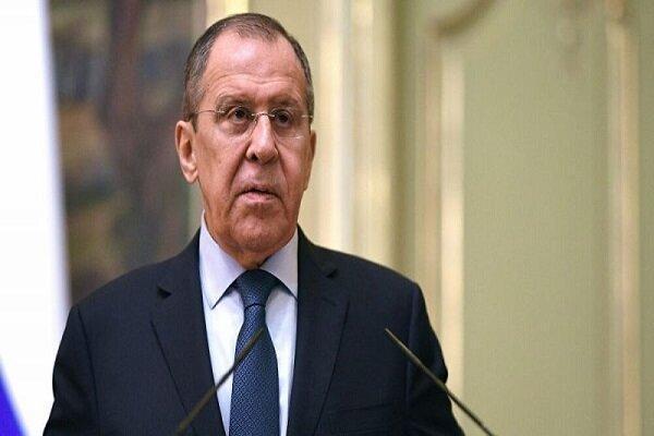 اجرای قطعنامه 2231 شورای امنیت توسط آمریکا انتخاب نیست، وظیفه است
