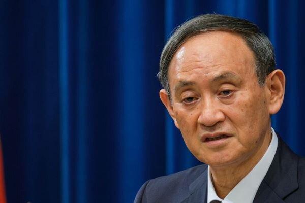نخست وزیر ژاپن خواهان تقویت اتحاد توکیو- واشنگتن شد