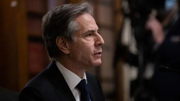 ادعای وزیر خارجه آمریکا علیه ایران