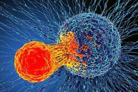 نانوقطرات می توانند به یک تومور حمله نمایند