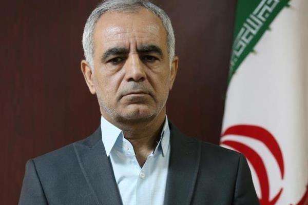 بهاروند: یک شرکت محکوم به پرداخت 60 میلیارد تومان به سازمان لیگ فوتبال ایران شد