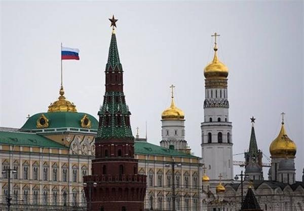 مسکو: بازگشت آمریکا به تعهداتش در قبال برجام امری مهم است