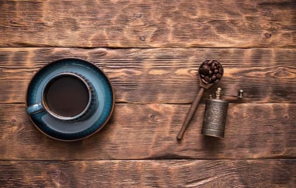 راهنمای کامل آسیاب کردن قهوه با توجه به دم افزار