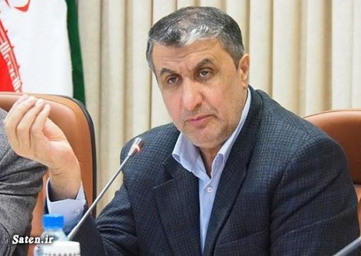 اسلامی: آزادراه غدیر با 5 کریدور شمالی -جنوبی ارتباط دارد خبرنگاران