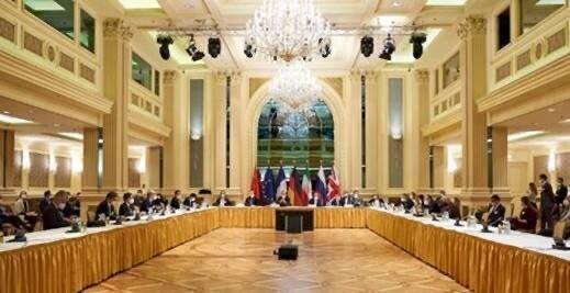 شما به این سوال پاسخ دادید:امکان گفتگوی ایران و آمریکا چقدر احتمال دارد؟
